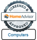 homeadvisor-comp