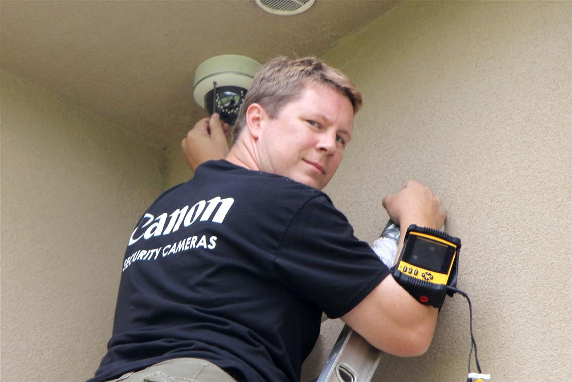 security-camera-install-1-medium