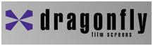 Dragonfly Film Screens