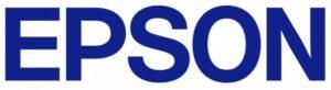 epso-logo