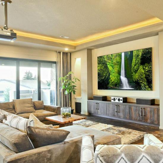 family-room-550x550