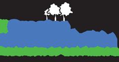 greater-westfield-logo