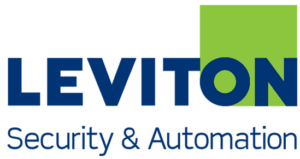 lev-logo