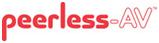 Peerless AV