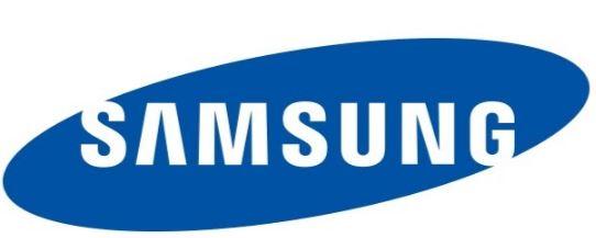 samsun-logo