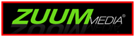 Zuum Media