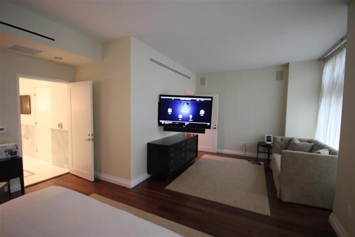 Tv Mounting New Providence Summit Amp Berkeley Heights