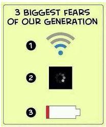 its-wifi