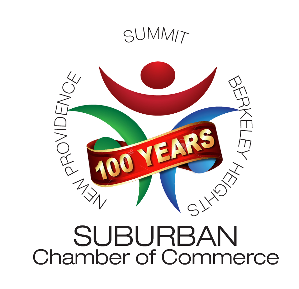 ChamberOfCommerce_2_OUT